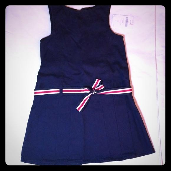 Gymboree Other - Gymboree girls dress NWT, size 3